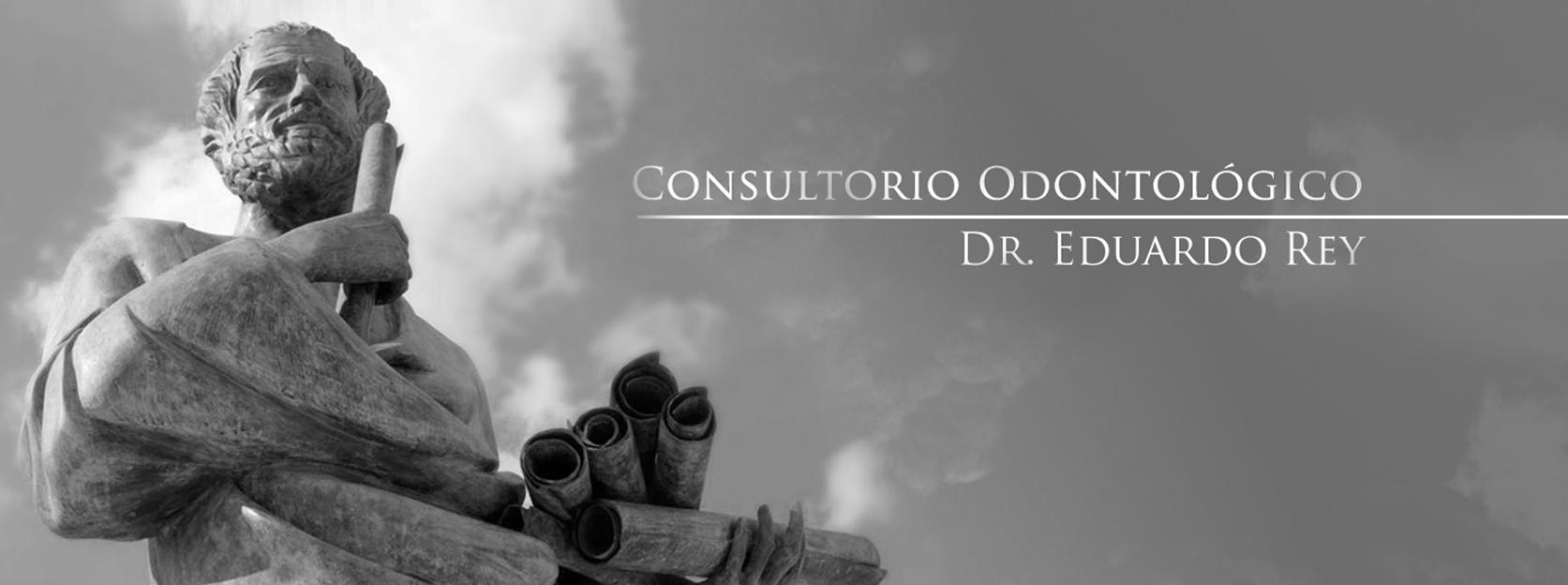 Consultorio Doctor Eduardo Rey
