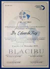 Certificado-BLACIBU-DrEduardoRey